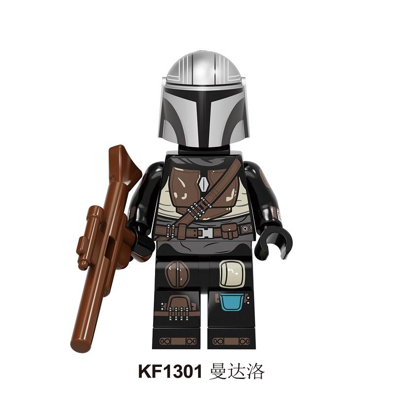 KF1301