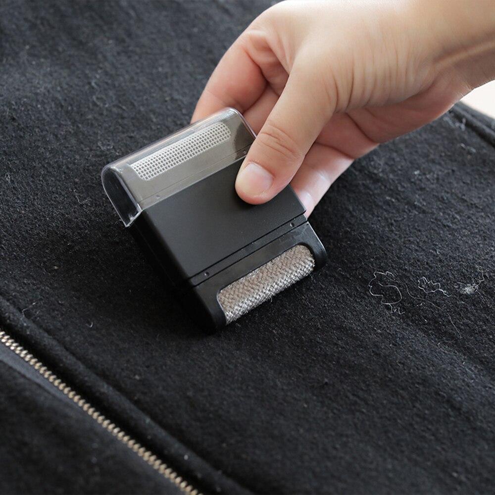 Shaver Travel Cut Machine Hair Ball Trimmer Lint Remover Epilator Sweater