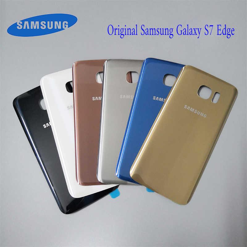 flip cover samsung galaxy s7 originale