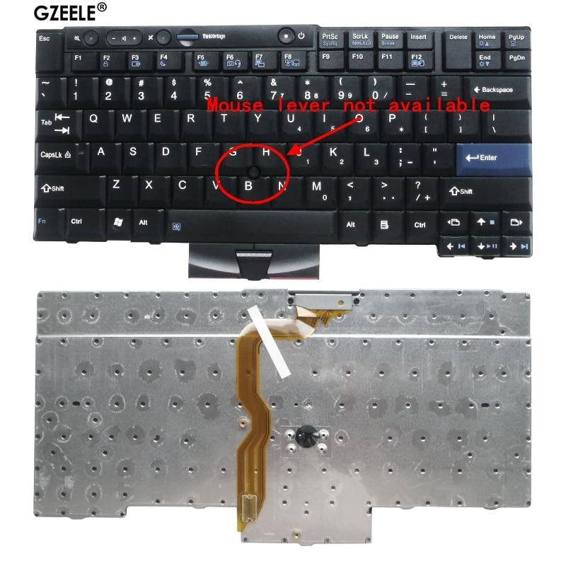 T510 W510 X220 T420s T400s T410s T420 lenovo ibm thinkpad key keyboard T410