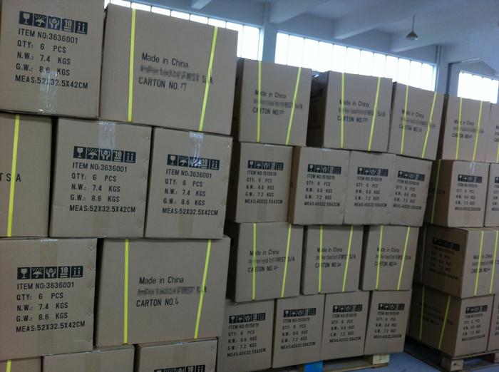 Goods packing.jpg