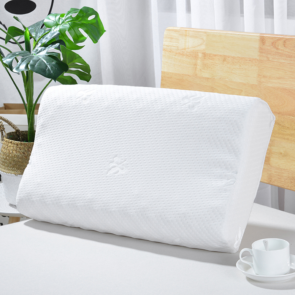 Sleep Bedding Neck Pillow 65