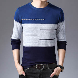 SPullover Men Sweater...