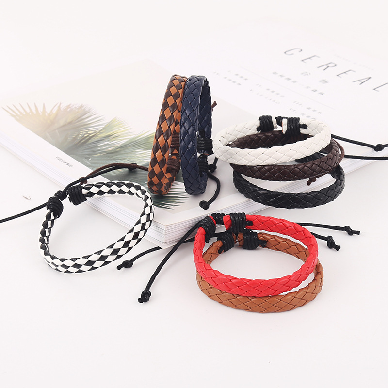 Bracelet Men (7)