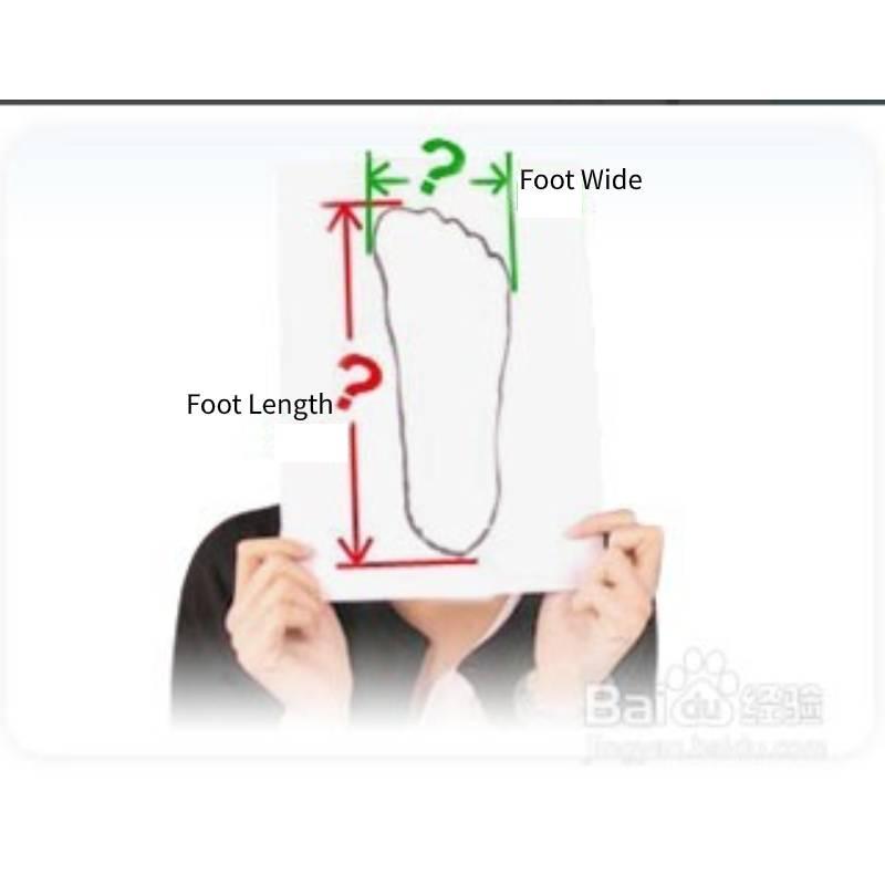 http://ae01.alicdn.com/kf/Hc8763bdb9f354d89b807b3b13e0f2dd5D.jpg?width=800&height=800&hash=1600