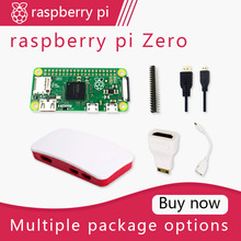 Uusb-Cable Raspberry Pi Zero-Dev-Kit Single-Core HDMI MINI 1ghz CPU 512MB Bundle-Include-Case