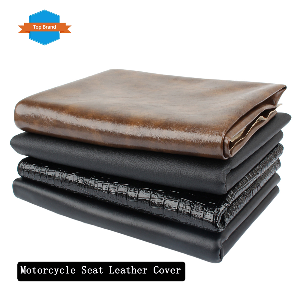 Cover Motorcycle-Seat-Cover Scooter-Seat Exclusive 700x1000mm title=