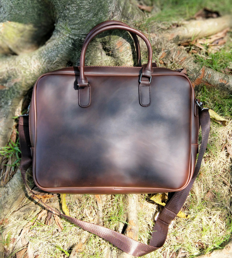 women leather briefcase  (7)