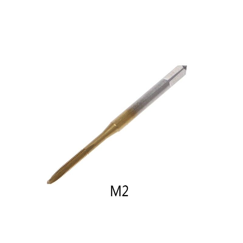 5AC900022-M2
