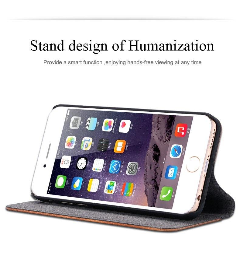 iphone 6s case (5)