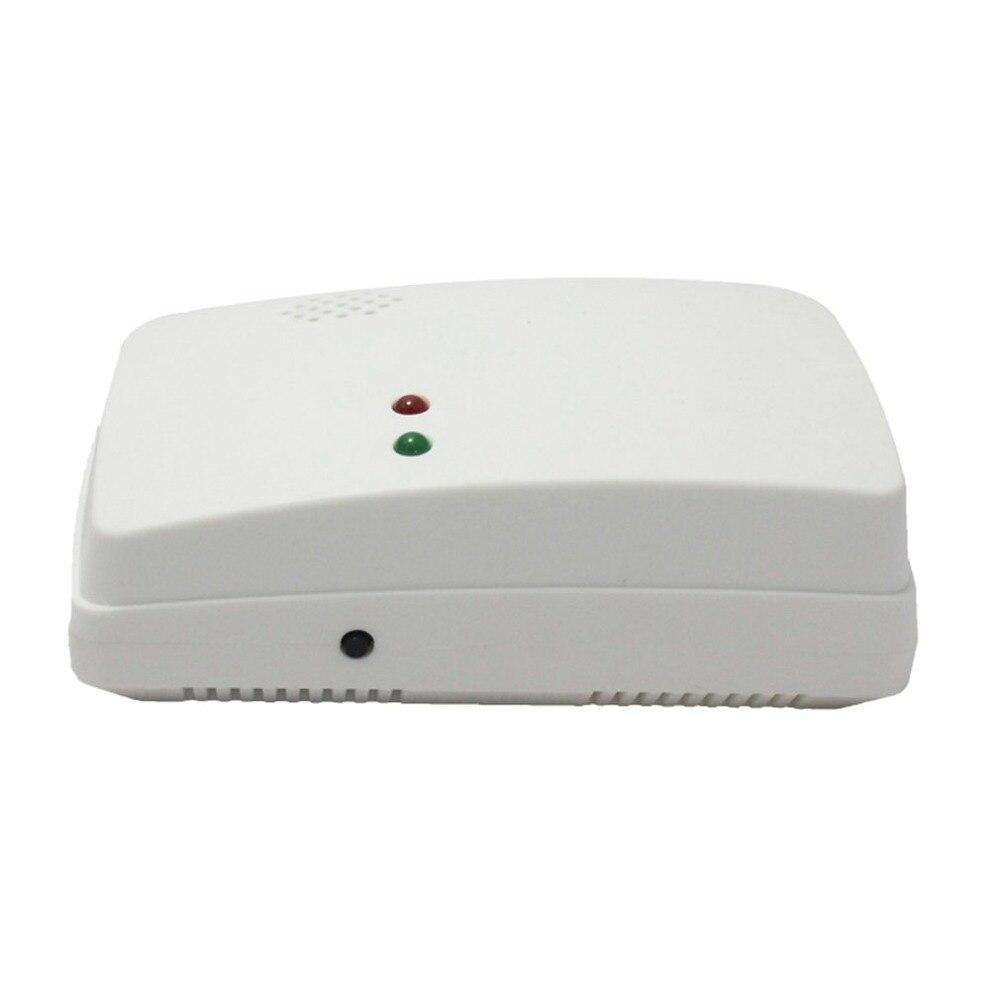 ZM1053702-D-96-1