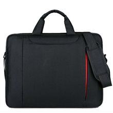 Handbag Notebook-Storage Shoulder-Bag Computer Laptop Business Carrying-Case Travel