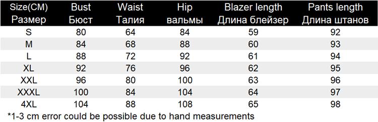 F7A%CV}]%992I8YAD8{{60K