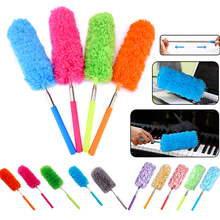 Furniture-Collector Brush Cleaning-Tool Window Dust Electrostatic Household Mini Magic