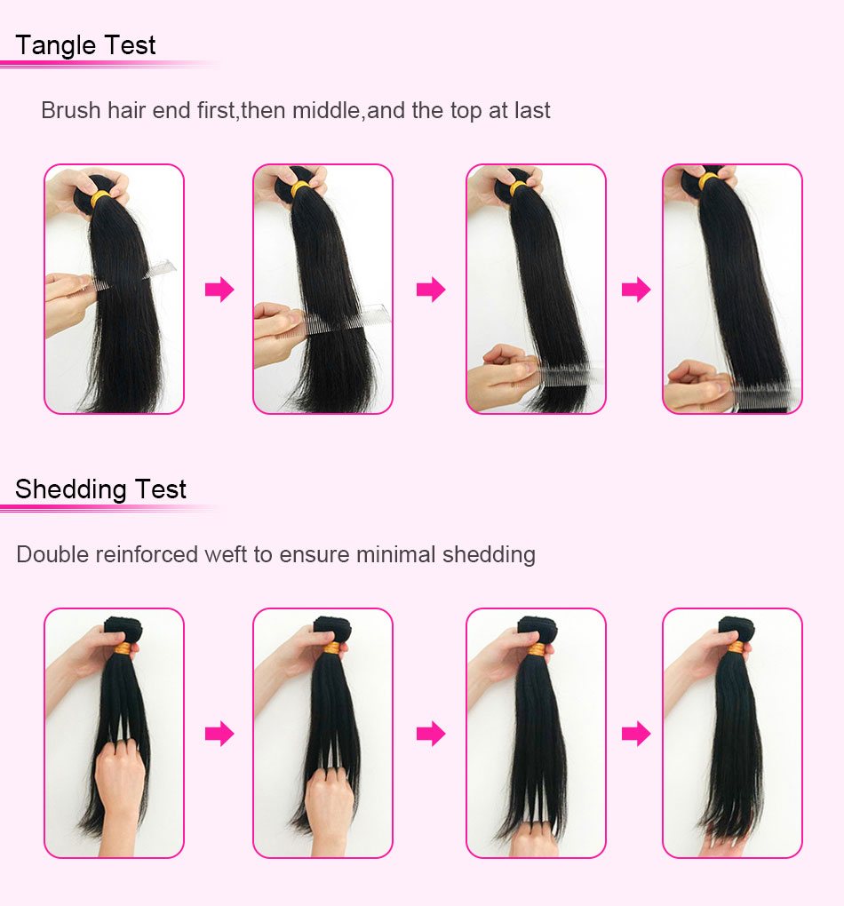 indian body wave bundles