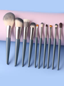 SMakeup-Brushes-Set C...