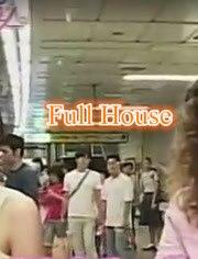 FullHouse2006