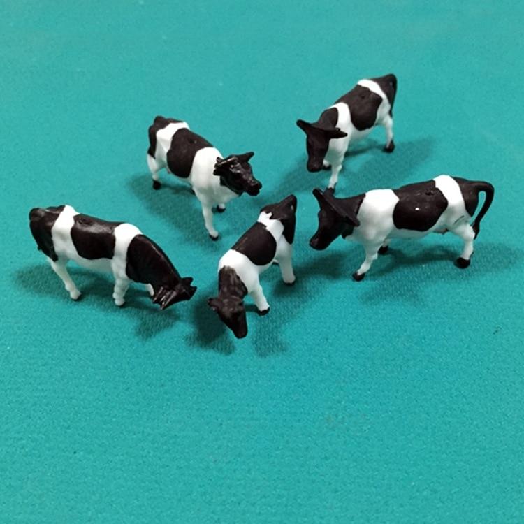 model cattles-08