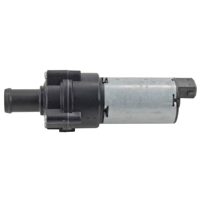 Scheibenwaschbehälter con bomba de 12//24 voltios incl puerto y kit de montaje