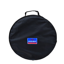 Bag Storage-Case Shrimp-Fish-Net Quick-Drying for 40/45/50cm B348 Large-Capacity High-Quality