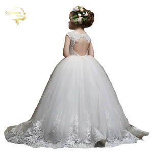 SBall-Gown Communion-...