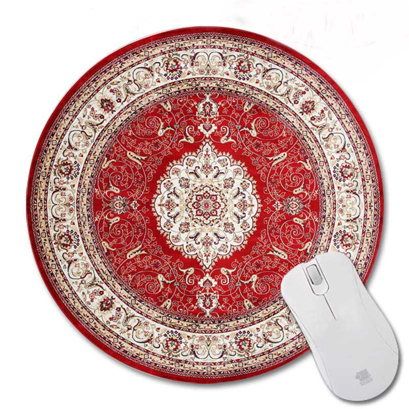 Congsipad-200-200-2mm-Print-Red-Persian-rug-Customized-Non-Slip-Rubber-3D-Printing-Gaming-Durable (1)