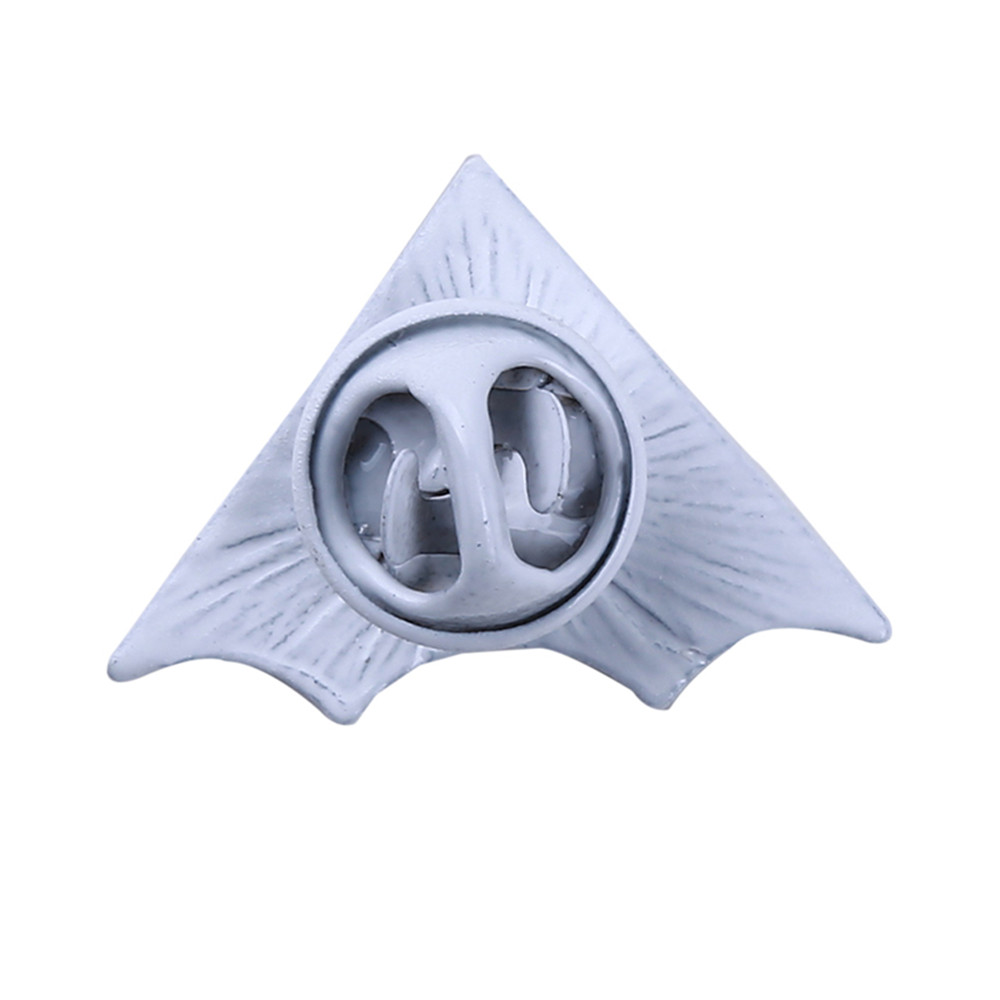 2002065(3)