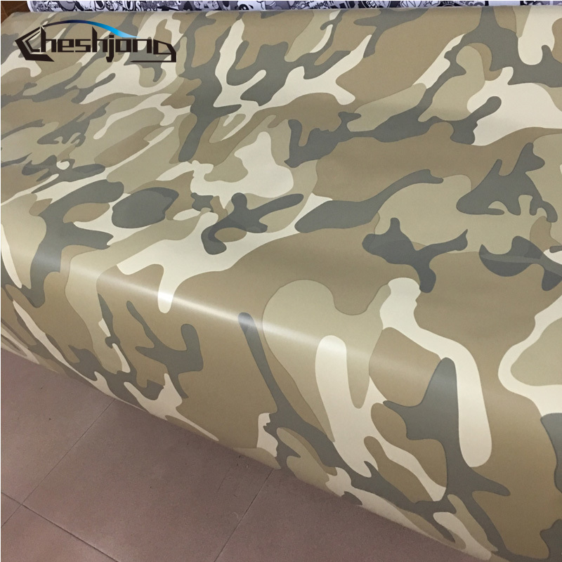 Army-Camo-Vinyl-Desert-Camouflage-Film-With-Air-Bubble-Free-for-Car-Hood-Roof-Morocycle-pvc-Decal-Sticker-07