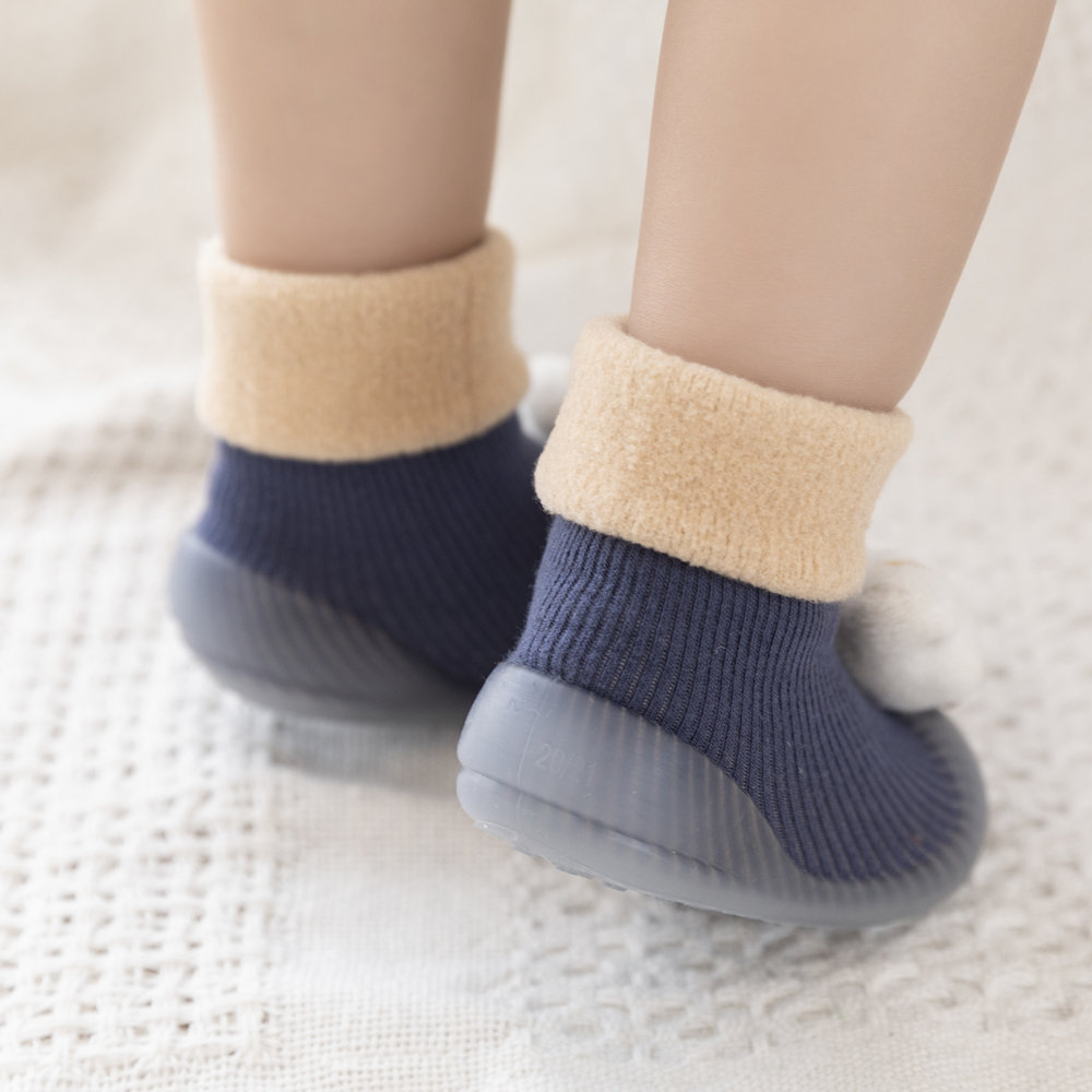 baby-socks-with-rubber-soles-3-36m 19