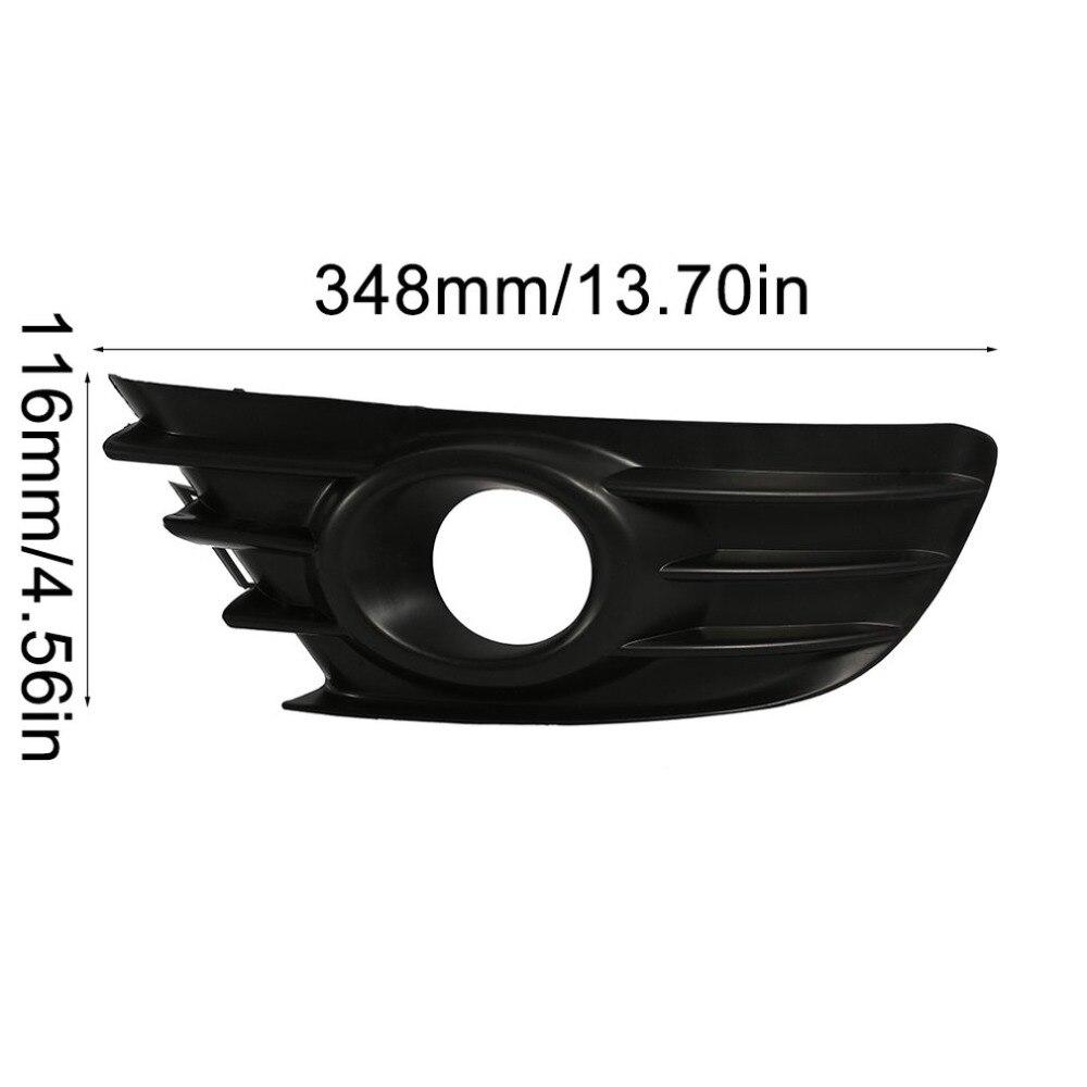 QP4545801-S-52002-1