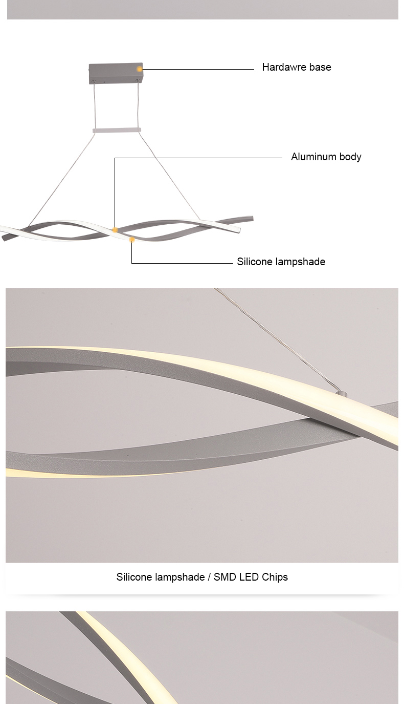 LICAN-Modern-Pendant-Chandelier-for-Office-Dining_07