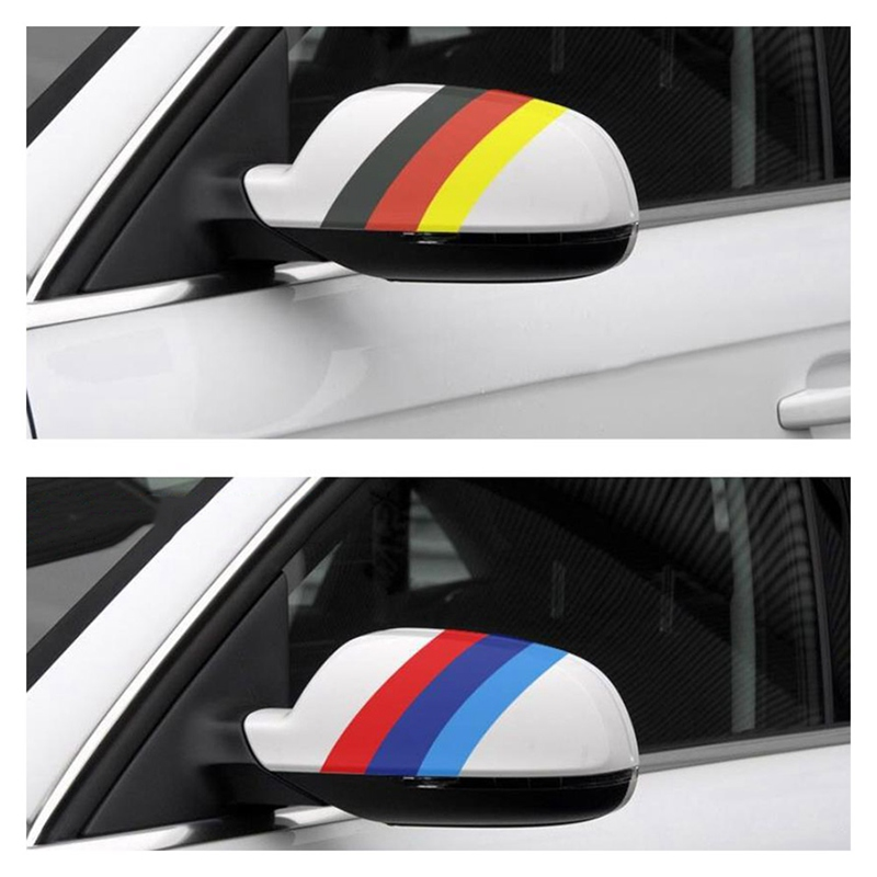 Request name Netherlands Flag Driver NAME 10cm STICKERS Bike Motorcycle Helmet