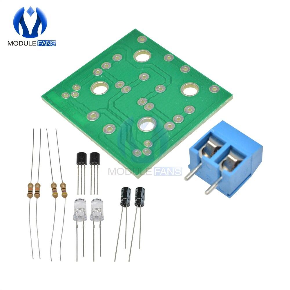 20pcs QX5252F QX5252 5252F New and ORIGINAL IC driver WH