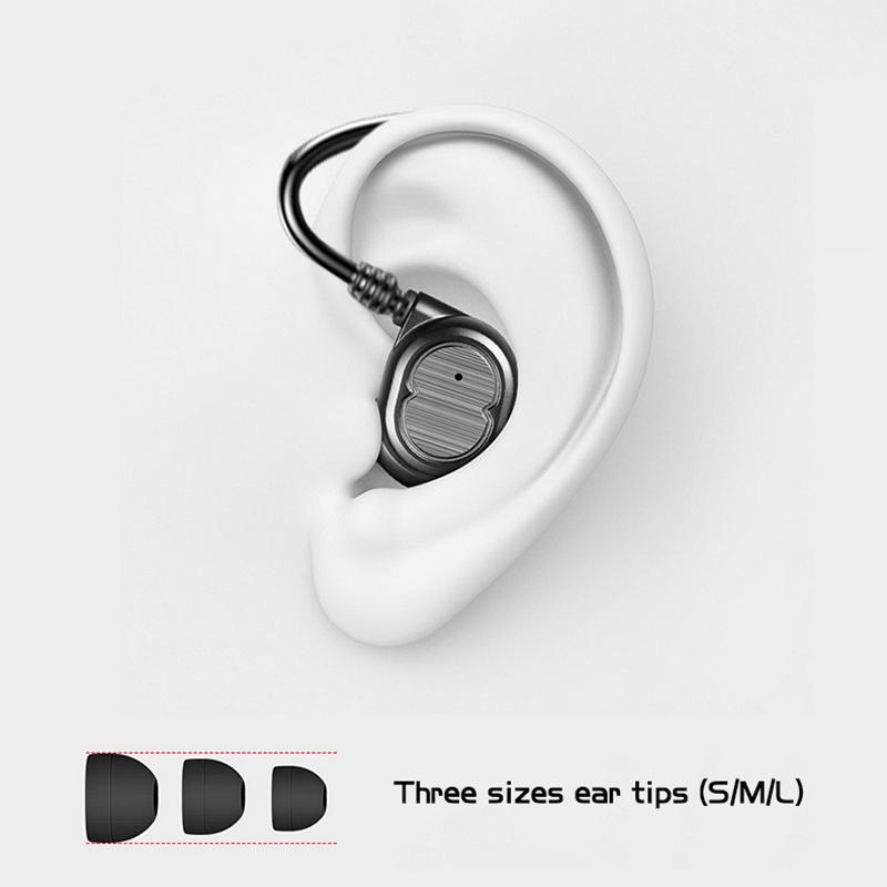 Vtin-T8-Bluetooth-5-0-Earphones-Waterproof-HiFi-Stereo-Wireless-TWS-Earphones-With-Crystal-Clear-Microphone (1)
