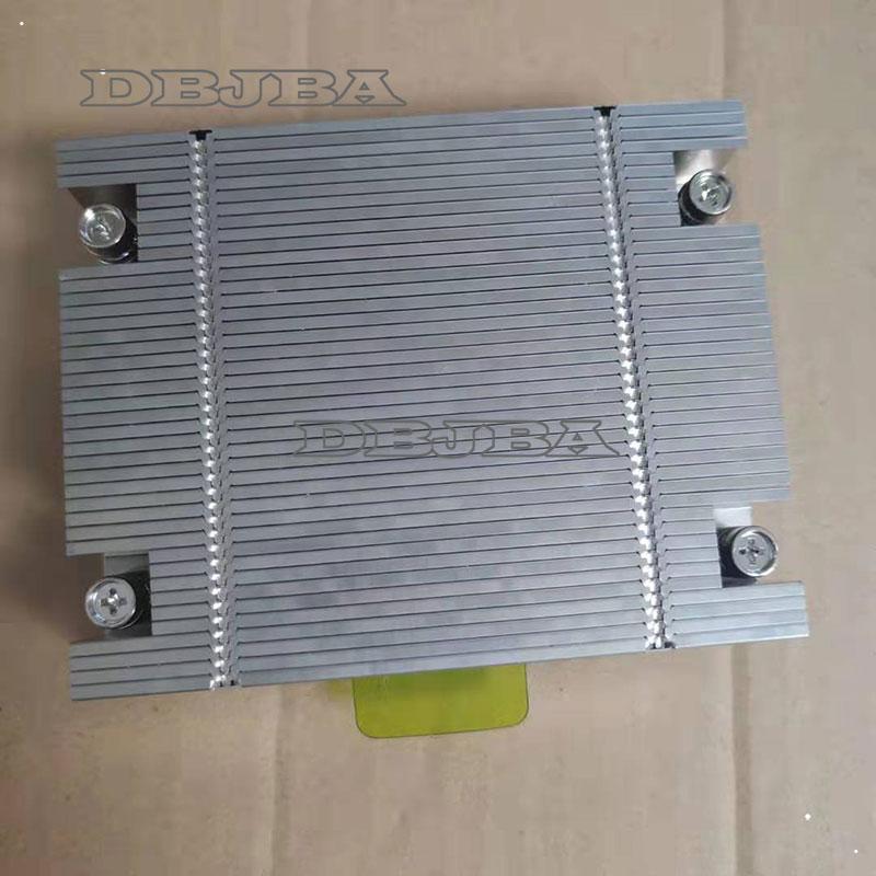 Brand New Dell R430 Heatsink 02FKY9 2FKY9 US-Seller