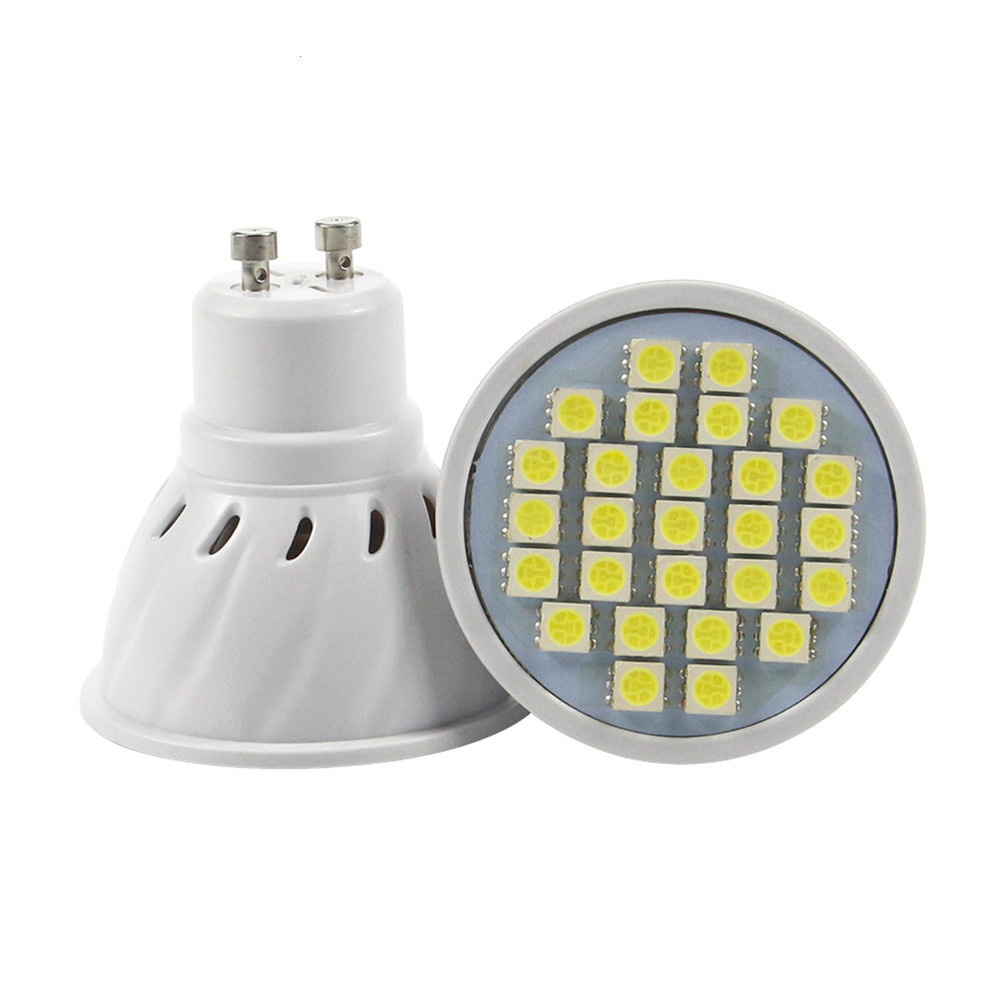 led downlight  (8)