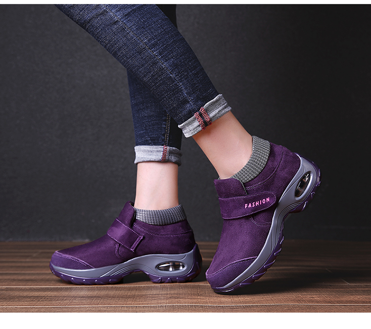 women flats sneakers (34)