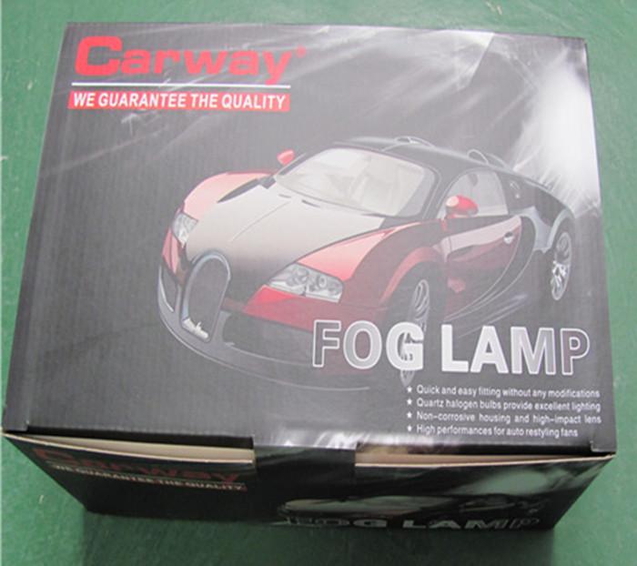 Color box Carway.jpg