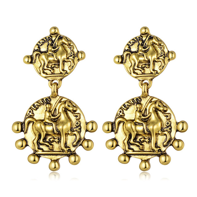 Shineland-Vintage-Trendy-Zinc-Alloy-Coin-Portrait-Pendant-Drop-Dangle-Earrings-Charms-Gold-Ethnic-Women-Brincos.jpg_640x640