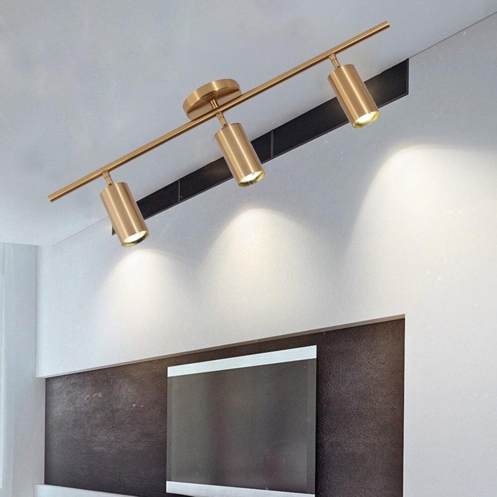 ceiling spotlights  (7)