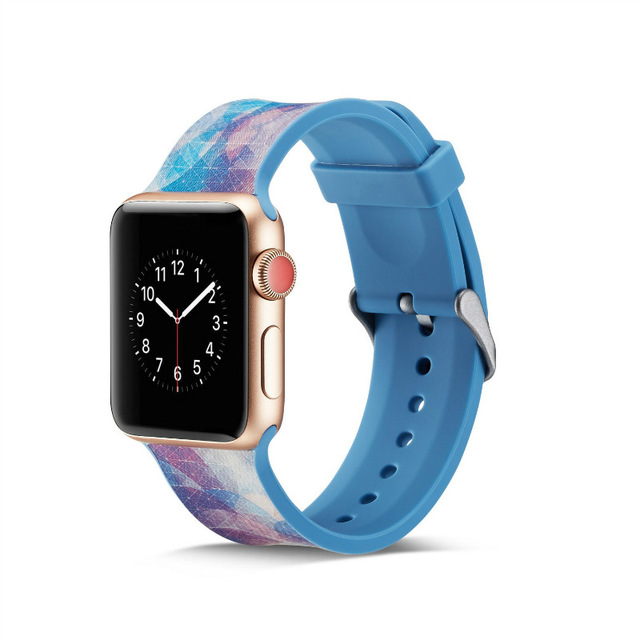 ProBefit-Colorful-Soft-Silicone-Band-for-Apple-Watch-38MM-42MM-40MM-44MM-Rubber-Wrist-Bracelet-Watch.jpg_640x640 (16)
