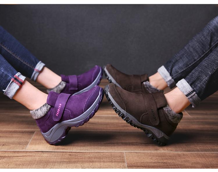 women flats sneakers (30)