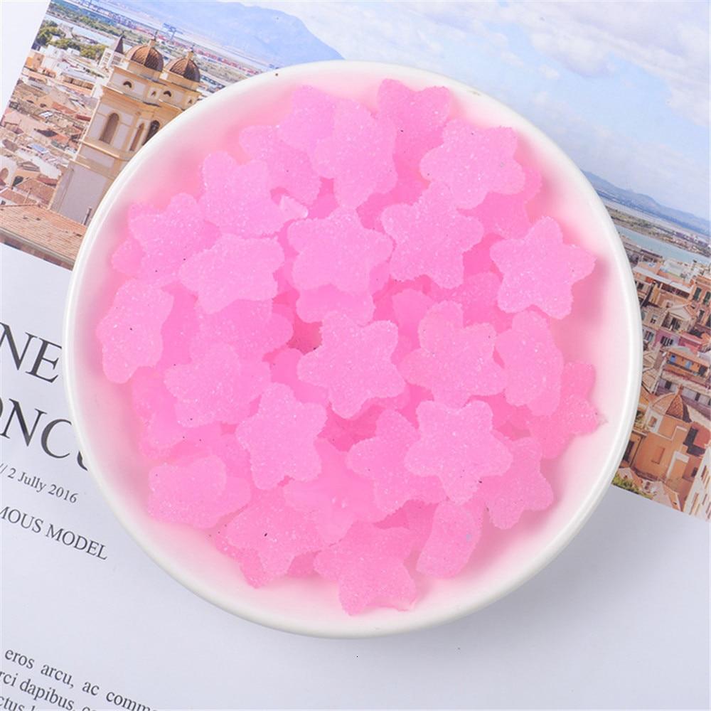 YW-567-Pink