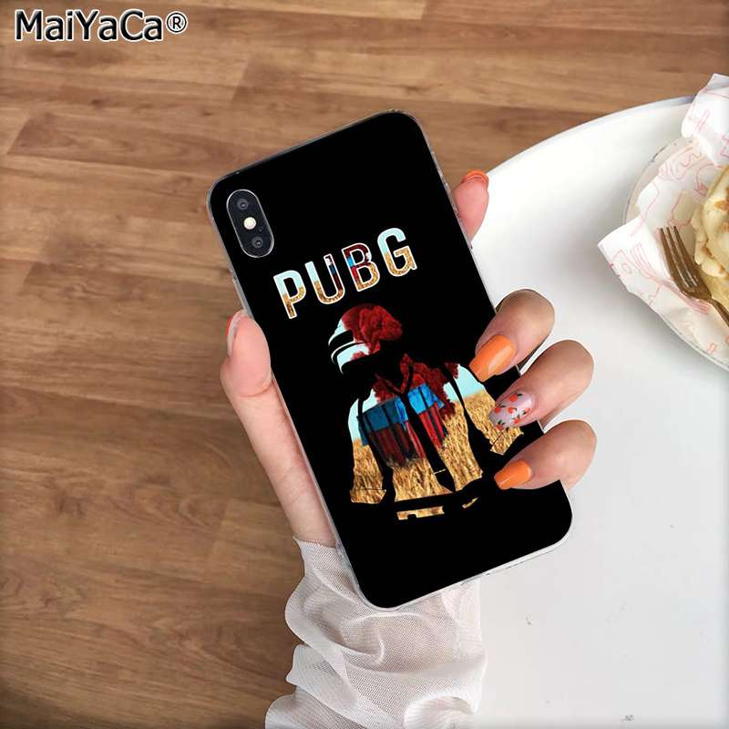 PUBG PlayerUnknown's Battlegrounds arms