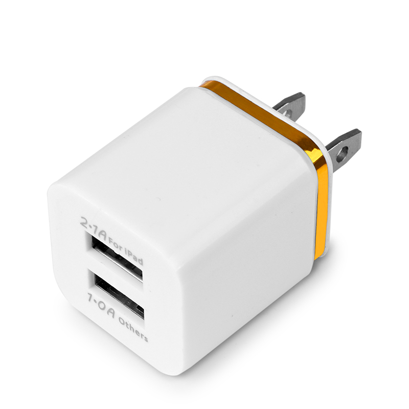 usb charger (25)