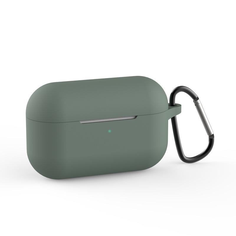 Funda-de-silicona-funda-protectora-para-los-Airpods-de-Apple-pro-TWS-auricular-Bluetooth-cubierta-suave (1)