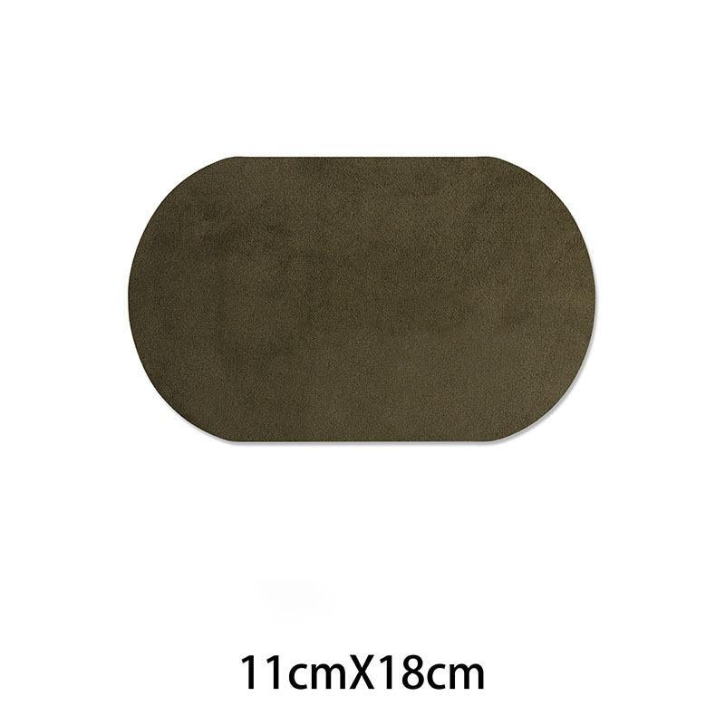 2BT-47234-25