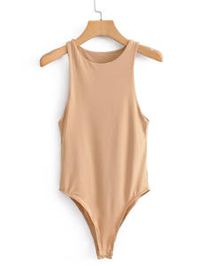 SBeach Jumpsuit Rompe...