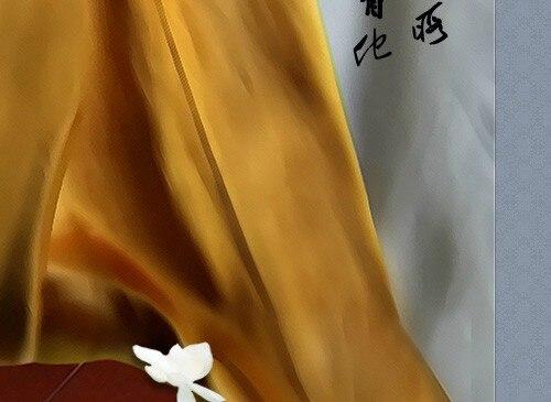 茉莉花 大图音画(原创版),预览图18