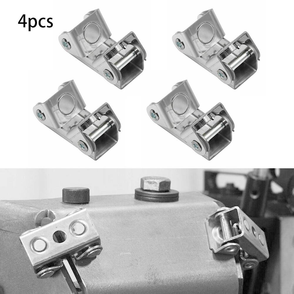 Details about  /Adjustable Magnetic V Pad Welding Clamps Fixture Holder Strong Welder Hand Tools